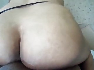 Indian bhabhi intercourse together with her boss