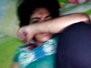 Bangladeshi boyfriend Intercourse