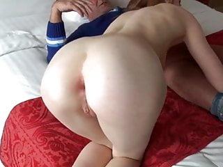 Enormous ass 10