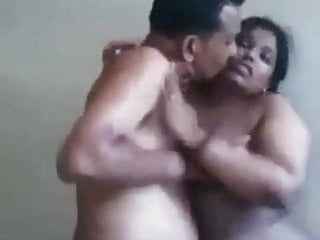 indian uncle fucked with wife's younger sister in hoome