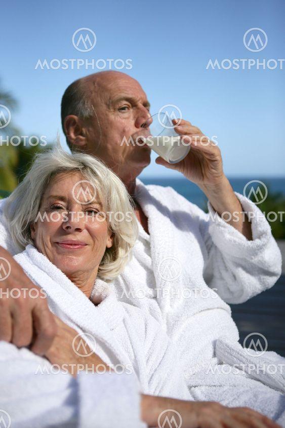 Most Popular Senior Online Dating Sites