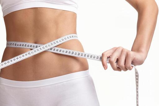 ダイエットの写真素材|写真素材なら「写真AC」無料(フリー)ダウンロードOK