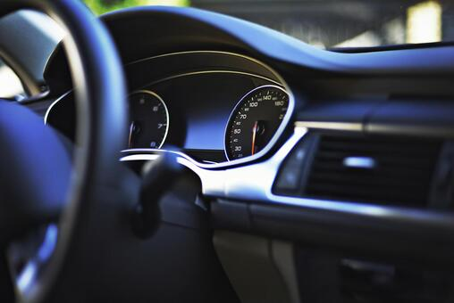 車の写真素材|写真素材なら「写真AC」無料(フリー)ダウンロードOK