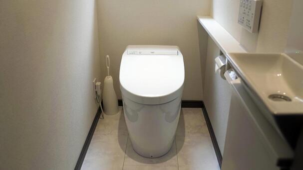 トイレの写真素材|写真素材なら「写真AC」無料(フリー)ダウンロードOK
