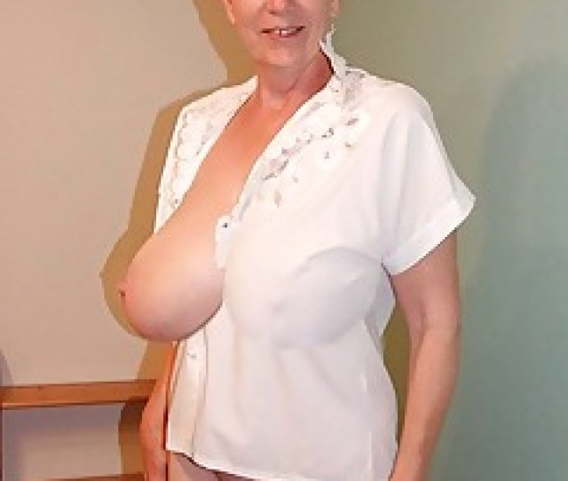 Old Grandmothers Pornpicsamateur Com
