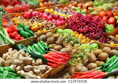 https://i2.wp.com/thumb1.shutterstock.com/display_pic_with_logo/101466/112976938/stock-photo-fruits-and-vegetables-at-a-farmers-market-112976938.jpg