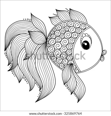 colorful fish stock photos royalty free images amp vectors