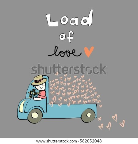 Download Lots Of Hearts Stock Images, Royalty-Free Images & Vectors ...