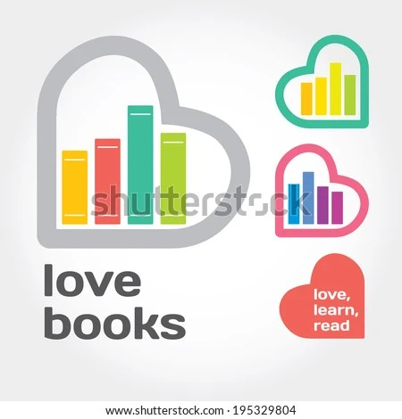Download Heart Logo Stock Photos, Images, & Pictures | Shutterstock