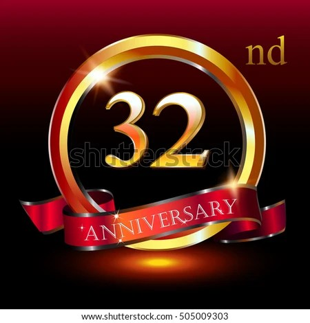 32 Year Wedding Anniversary Symbol Deweddingjpg