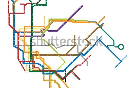 map tehran metro map of usa map » Free Wallpaper for MAPS | Full Maps