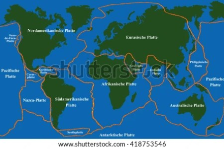 Interior fault lines map full hd maps locations another world atlantic fault lines maps map of fault lines in the us fault lines atlantic fault lines maps map of fault lines in the us fault lines netwallcraft x alaskan gumiabroncs Choice Image