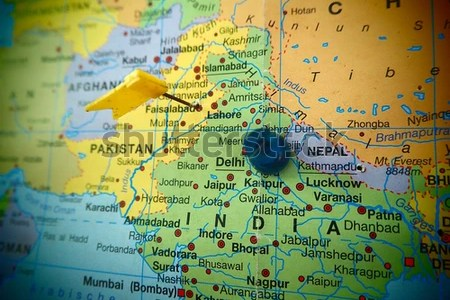 World map india pakistan full hd maps locations another world neighbouring countries of india where is world map india pakistan border magicfantasy info pakistan world map india and pakistan the nuclear hot spot latest gumiabroncs Image collections