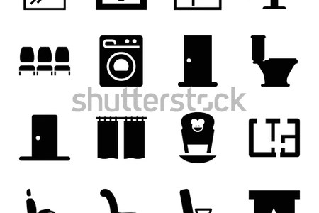 Interior Symbols Of Protection Electronic Wallpaper Electronic