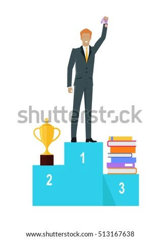 Constant Stock Images Royalty Free Images Amp Vectors