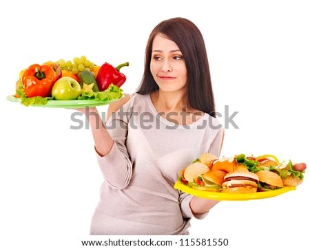 Unhealthy Stock Photos Images Amp Pictures Shutterstock