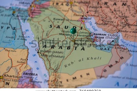 Ksa on world map another maps get maps on hd full hd another maps middle east world map the world factbook central intelligence agency middle east saudi arabia saudi arabia google map driving directions and maps for more gumiabroncs Image collections