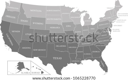 map with states listed      Full HD Pictures  4K Ultra    Full Wallpapers     Printable Us Map With States Listed New United States Map Printable  Printable Us Map With States Listed New United States Map Printable With  State Names