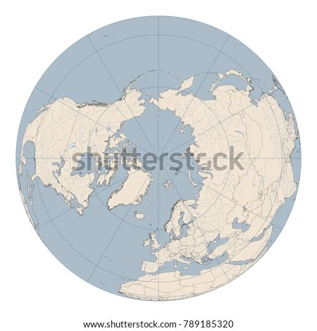 ... File Earth Political Map Jpg Constellation Map Constellation Guide  Constellation Map Northern Constellations Northern Hemisphere Northern  Hemisphere On ...