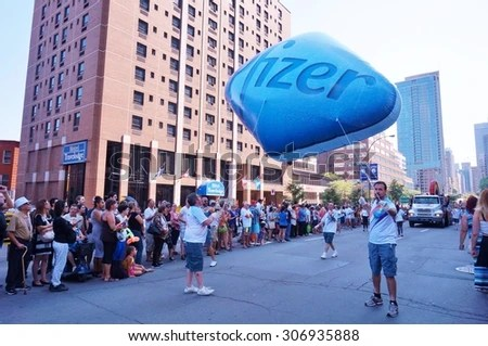 Image result for city where viagra is made