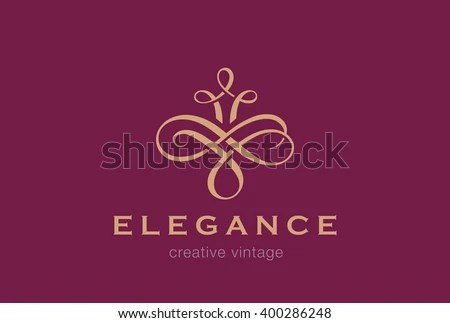 Royal Logo Stock Images Royalty Free Images Amp Vectors