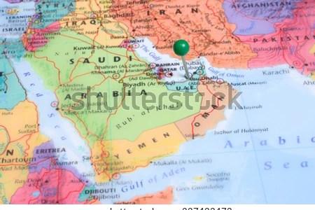abu dhabi map » ..:: Edi Maps ::.. | Full HD Maps