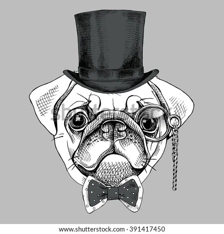 Monocle Stock Photos Royalty Free Images Amp Vectors