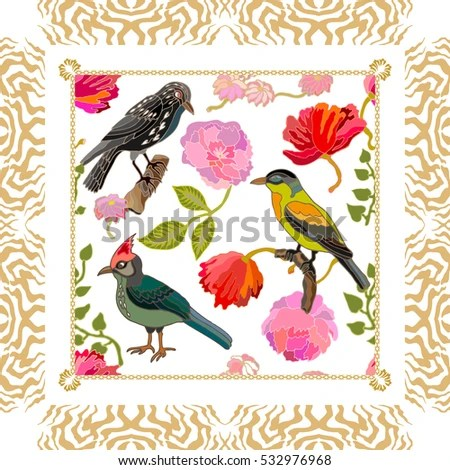 Willow Pattern Stock Photos Royalty Free Images Amp Vectors