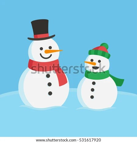 Snowman Stock Images Royalty Free Images Amp Vectors