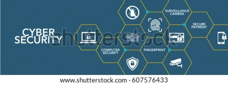 Emerging Technologies in Computer Science cyber security