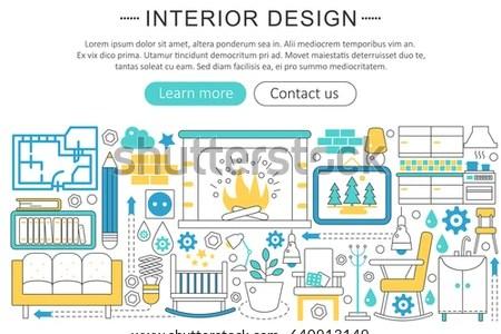 trainee interior designer trainee icon » Free Interior Design | Mir ...