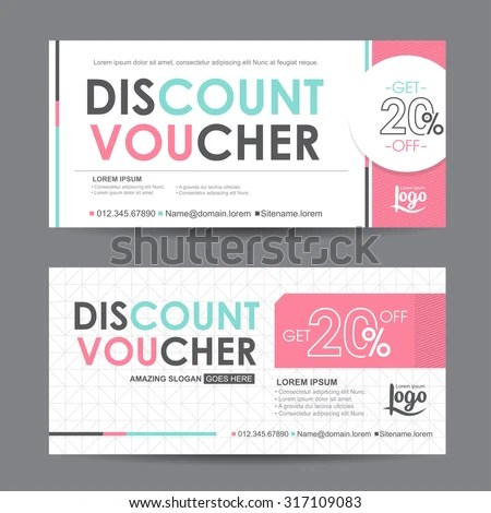 Coupon Sheet Template blank spreadsheet 7 download documents for – Coupon Sheet Template