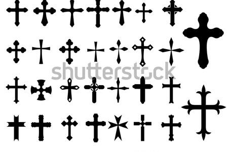 Interior Pictures Religious Symbols Electronic Wallpaper