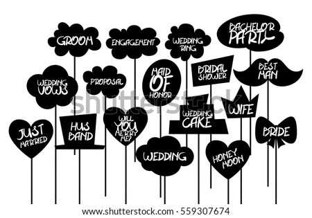 Props Stock Images Royalty Free Images Amp Vectors
