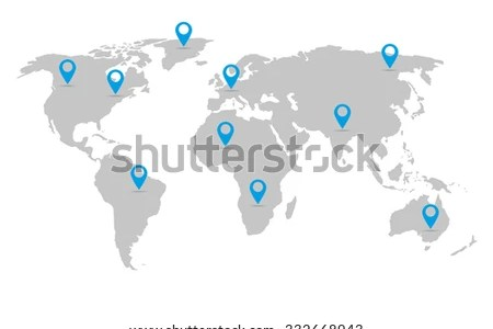 World map with pointers 4k pictures 4k pictures full hq wallpaper timeline infographic elements with colorful pointers on world map timeline infographic elements with colorful pointers on world map vector illustration for gumiabroncs Images