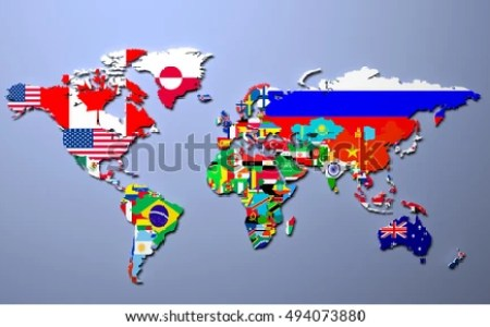 Download wallpaper high full hd map and flags full wallpapers home find a hd wallpaper for your desktop or android device we hand picked all photos to ensure that they are high quality and free gumiabroncs Choice Image