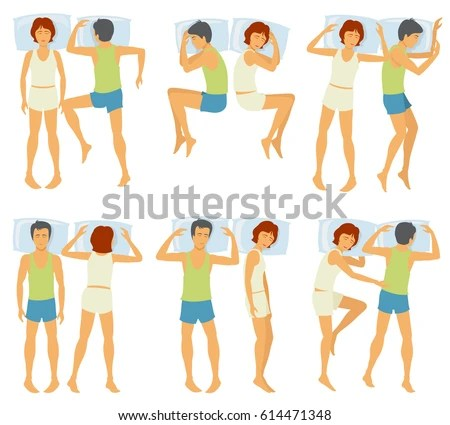 Pose Position Stock Images, Royalty-Free Images & Vectors