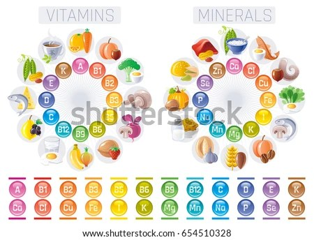 mineral stock images royalty free images vectors shutterstock