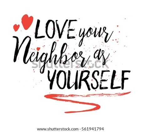 Download Neighbor Stock Images, Royalty-Free Images & Vectors ...