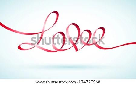 Download Cursive Love Stock Images, Royalty-Free Images & Vectors ...
