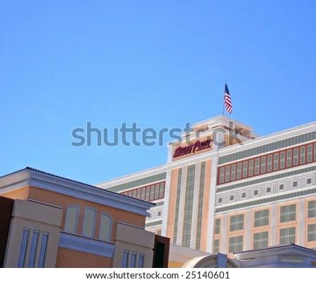 Exterior Shutters Las Vegas Board Batten ShuttersAll Exterior