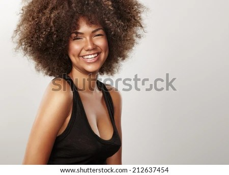 afro hair stock images royalty free images vectors shutterstock