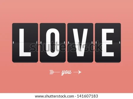 Download Stock Images, Royalty-Free Images & Vectors | Shutterstock