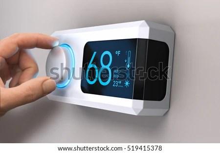 AMD menyebabkan panas