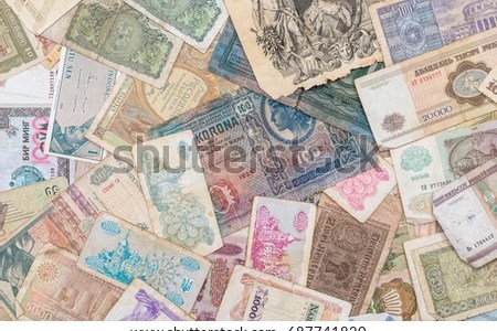 Currency Of All Countries In The World Hd Images Wallpaper For
