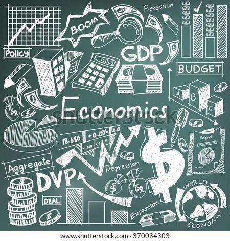 Economics Stock Images Royalty Free Images Amp Vectors