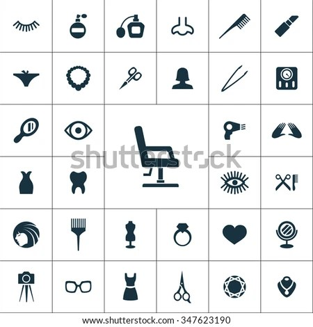 salon stock photos images pictures shutterstock
