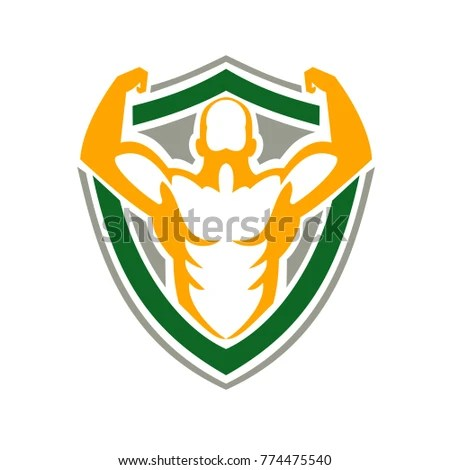 Strongmas Automobile Limited HND/Bsc Graduate & Non-graduate Job Recruitment (7 Positions)