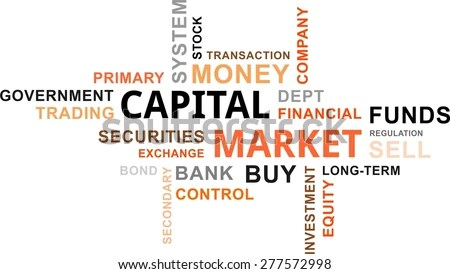 Image result for capital market