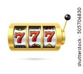 Slot Machines Free Stock Photo - Public Domain Pictures